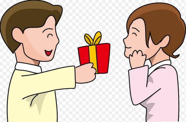 ホワイトデーのプレゼントはアクセサリーが基本?【指輪の調べ方】