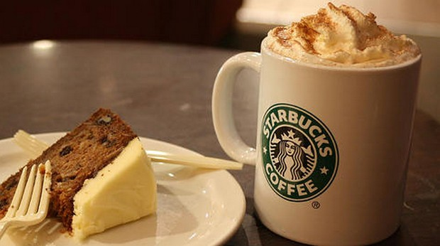 スターバックスでシステム障害でコーヒーが無料?原因や影響は?