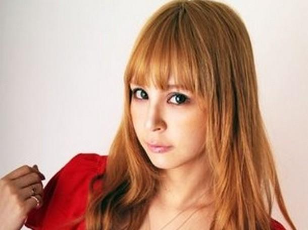 武田アンリの盗用ブログが酷い!相川イオやLarisaが被害に!